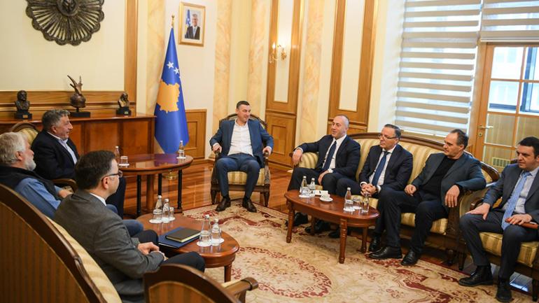 Nga e hëna do të fillojë procesi mësimor në Kosovë