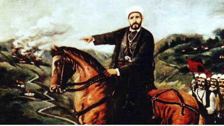 Simpoziumi Shkencor kushtuar jetës dhe veprës së Mulla Idriz Gjilanit