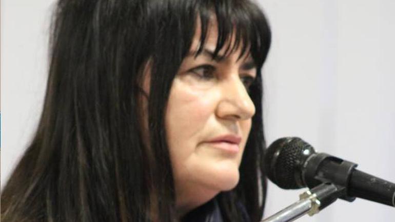 """Tregimi që fitoi Çmimin e dytë në konkursin anonim letrar, """"Flaka e Janarit"""" 2019"""