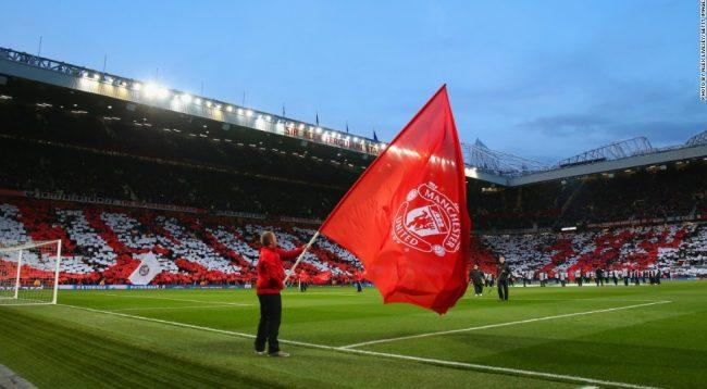 United zyrtarizon transferimin e verës