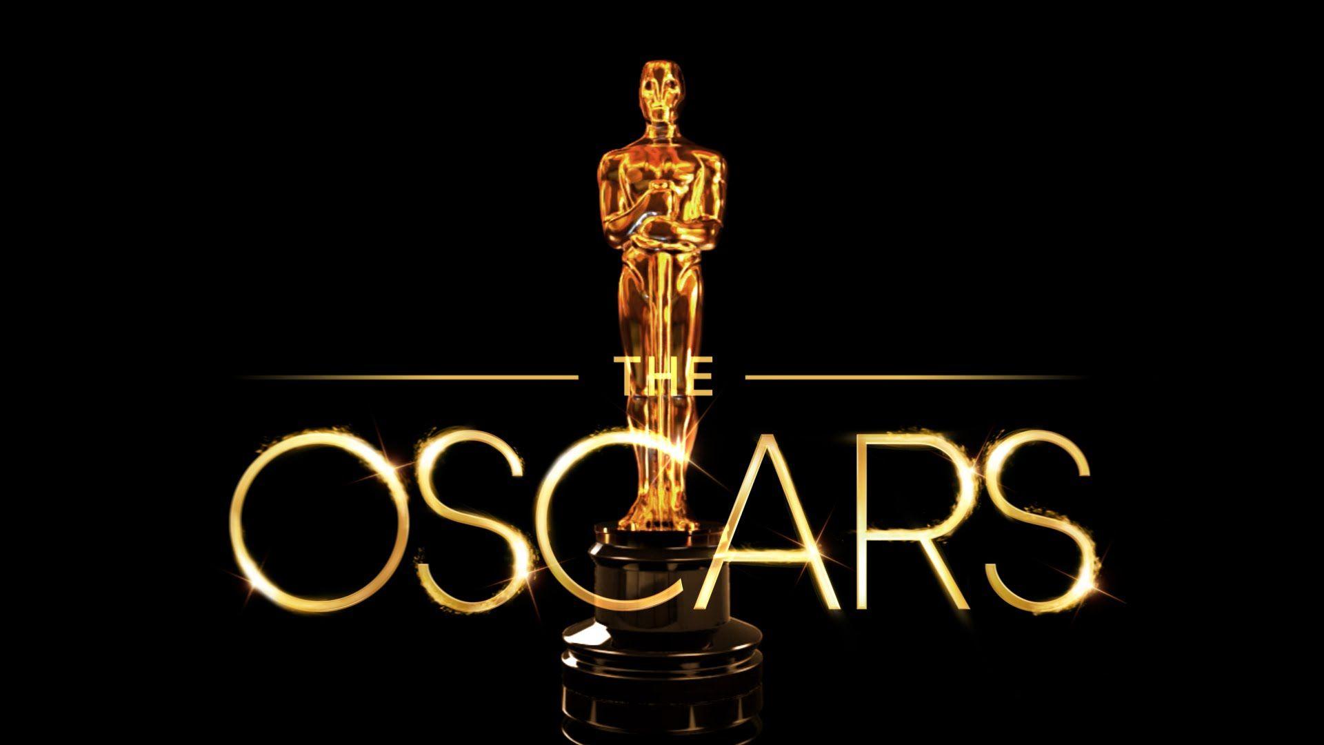 Oscar 2019 do të zhvillohet pa prezantues
