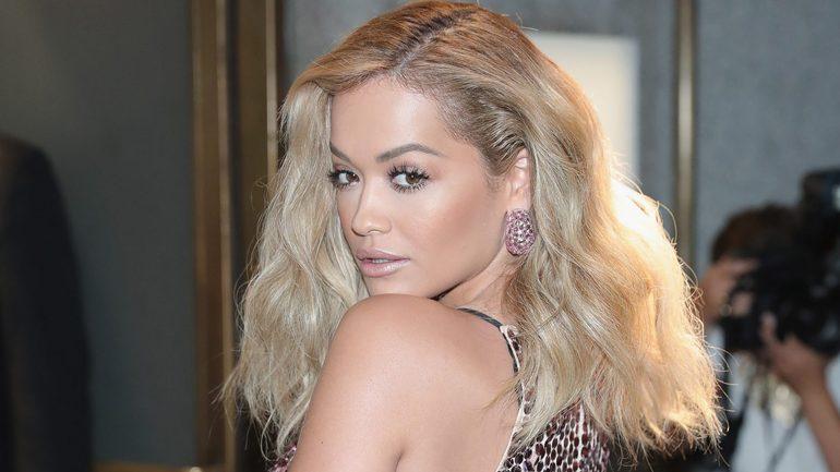 Mashtrohet Rita Ora, dëmi në vlerë 3.4 milionë paund