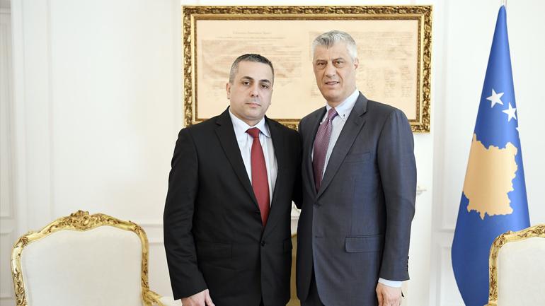 Thaçi,: Vrasësit e vëllezërve Bytyçi dihen me emër dhe mbiemër, janë në institucionet më të larta të Serbisë