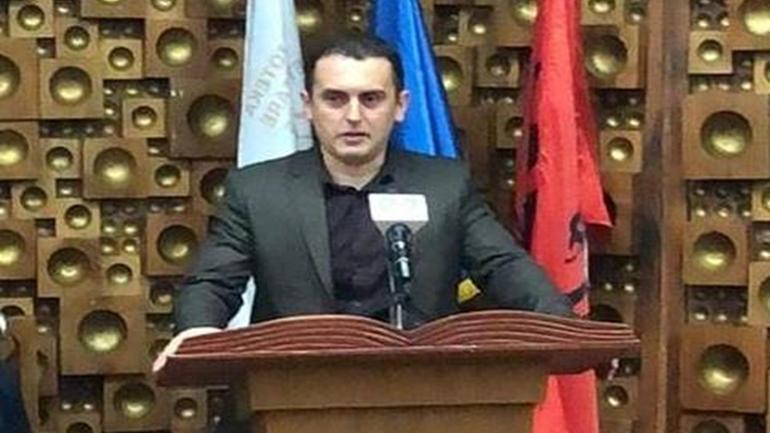 Presheva, Bujanoci dhe Medvegja do të jenë pjesë territoriale e Kosovës