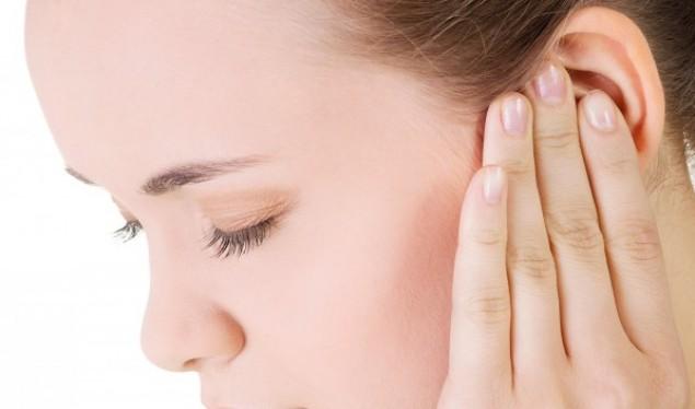 Qetësuesit natyral për dhimbje veshi