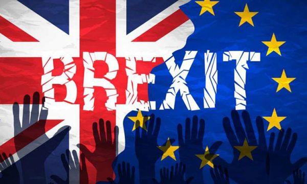 Britania ende pa marrëveshje me Bashkimin Evropian