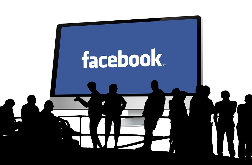 """""""Gjenerata e Facebook-ut"""" më depresive se paraardhësit"""