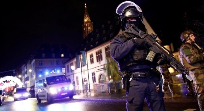 Pas sulmit në Zelandë, Franca rrit masat e sigurisë