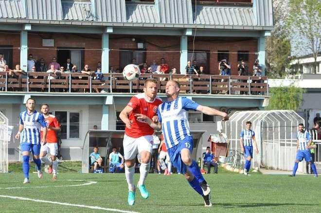 Gjilani-Llapi ndeshje për fitore jetike, kërkohen tri pikët e arta