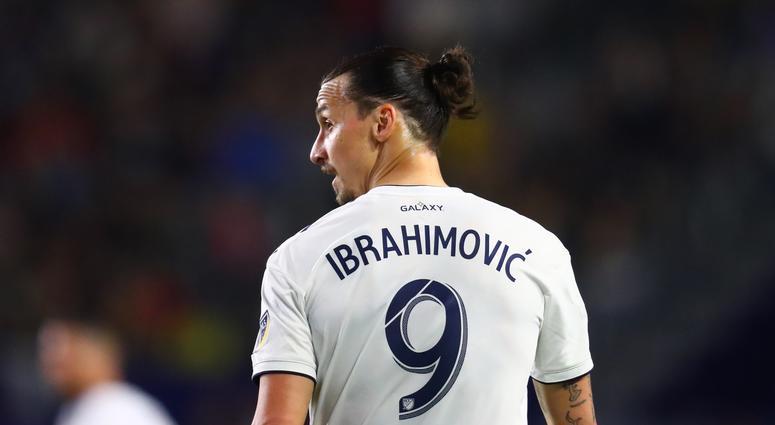 Zyrtare: LA Galaxy emëron kapitenin e ri