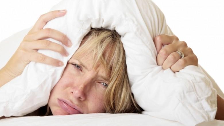 Dëmtuesit e imunitetit, largoni duke ndryshuar sjelljen tuaj