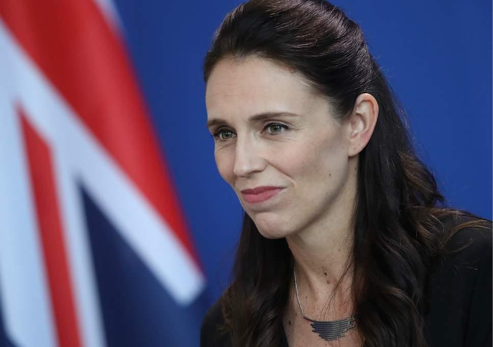 Tragjedia në Zelandën e Re, flet kryeministrja e shtetit