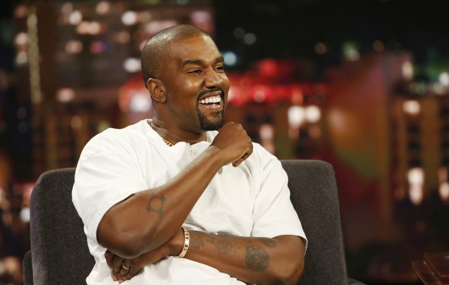 Kanye West dëshiron bashkëpunim me këngëtaren e njohur kosovare