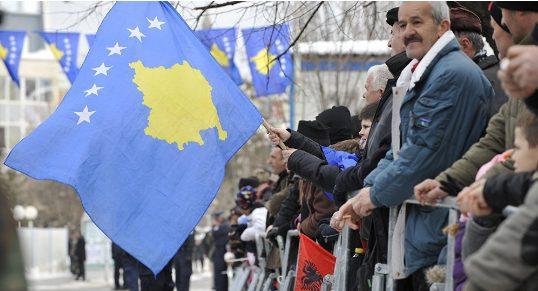 OKB: Kosovarët më të lumturit në Rajon, Finlanda e para në Evropë