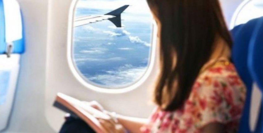 Studim interesant, udhëtimet ju sjellin më së shumti lumturi