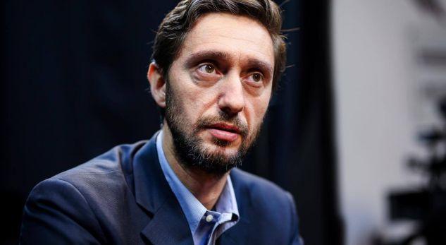 Ismaili: I prekur thellë nga aksidenti i rëndë që ndodhi sot në Gjilan
