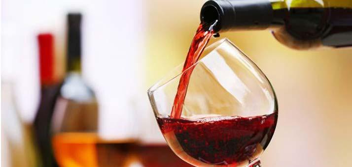 Pesë efektet e mahnitshme të verës në shëndetin tuaj