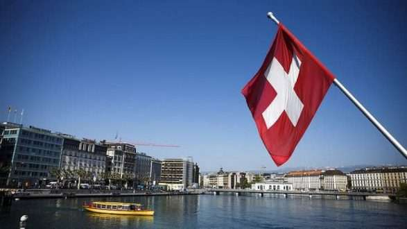 Zvicra me jetëgjatësinë e dytë më të lartë në botë