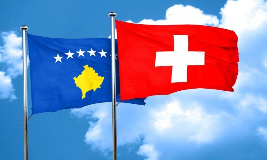 Nëse doni të jetoni dhe të veproni në Zvicër, ja çfarë iu duhet!