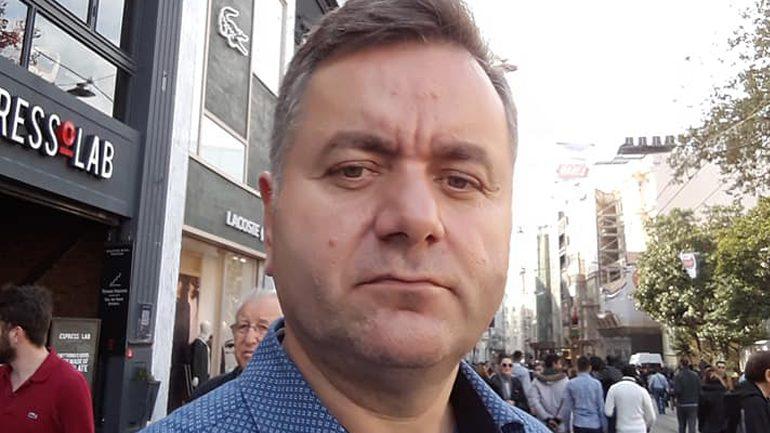 Kush do ta përlëvdoj popullin e Kosovës?!