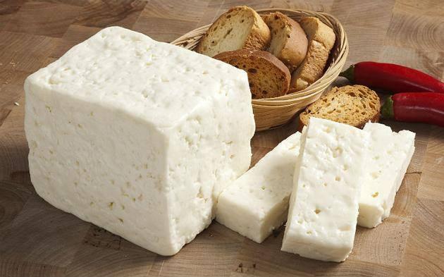 Obeziteti, qumështi dhe djathi nuk iu shëndoshin