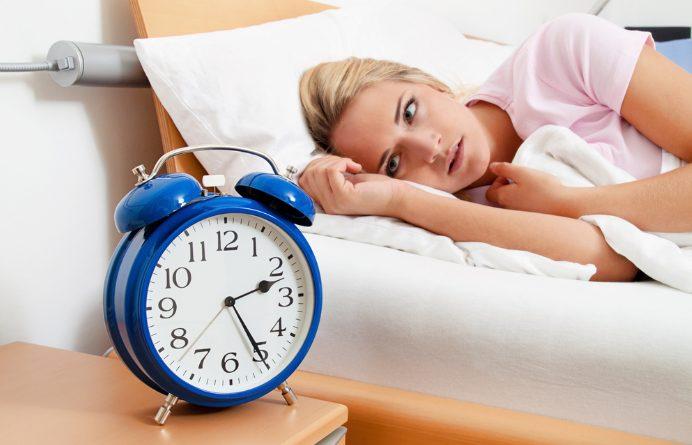 Zgjoheni vështirë në mëngjes, duket se jeni inteligjent!?