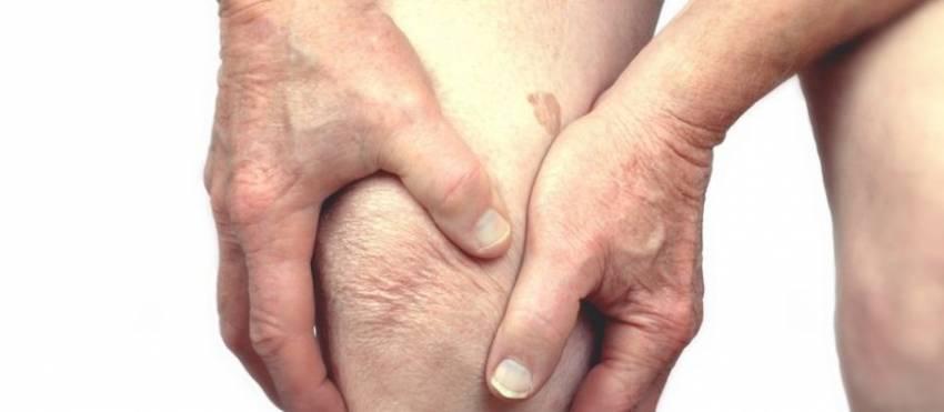 Zbulohet vaksina që ndihmon në dhimbjet e artritit