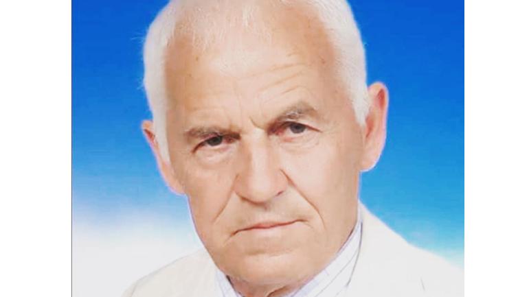Hetem Arifi, një atdhetar e mësimdhënës i shquar i Gjilanit