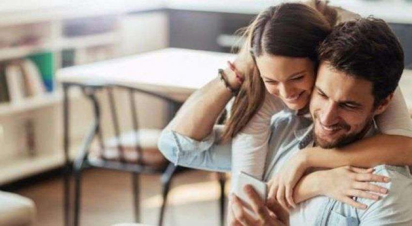 Studim i ri, lumturia në martesë fshihet në ADN