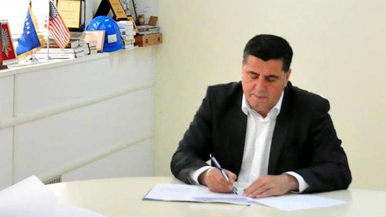 Gjilani përfiton mbështetje nga MAPL për ndërtimin e objektit të Kuvendit Komunal