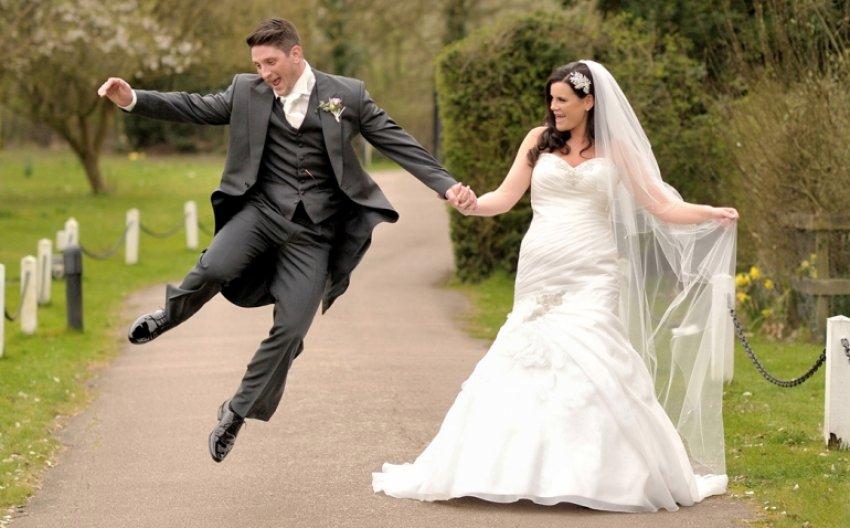 Studimi i ri, martesa zvogëlon jetën e grave