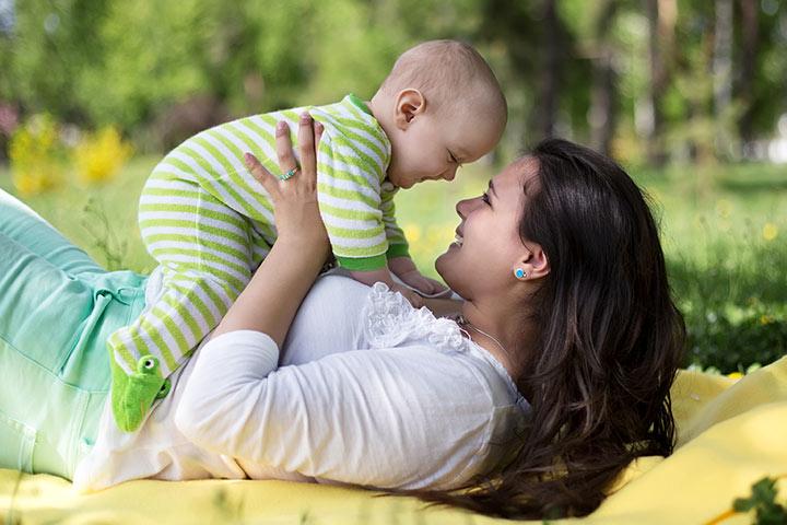 Studim interesant nga Komisioni Evropian: Nënat shqiptare rekord, kujdesen më së shumti për fëmijët
