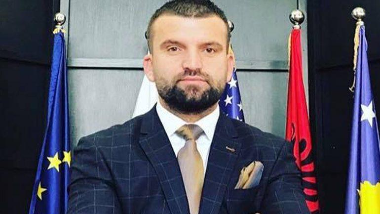 U zgjodh kryetari dhe Këshilli i Pozheranit