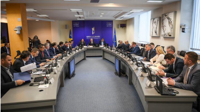 """Qeveria ndan 100 mijë euro për themelimin e Qendrës Përkujtimore për gjenocidin mbi shqiptarët """"Bllaca 1999"""""""