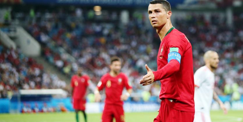 Gjermania, Spanja dhe Portugalia freskojnë kombëtaret, rikthehet Ronaldo