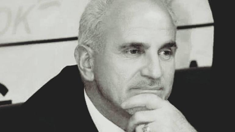 """""""Dekada e Re"""" në Gjilan, drejt epilogut triumfues"""