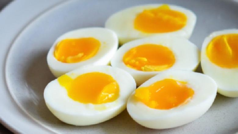 Hani vezë çdo ditë, këto janë dobitë