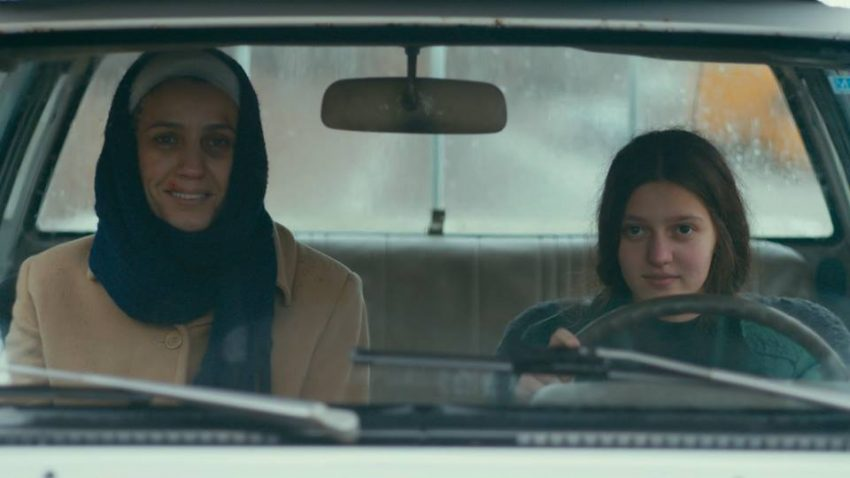"""Filmi """"Ajo"""" me rrëfim dhunën në familje udhëton nëpër botë"""