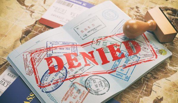 Abuzuesit me familjen nuk mund të shkelin në Australi