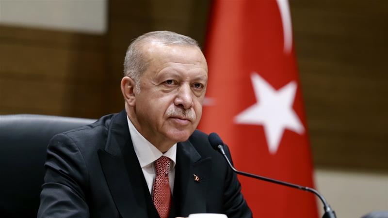 Erdogan nuk e pranon rezultatin, kërkon rivotim
