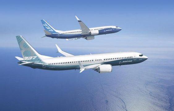 Kompania amerikane pranon fajin, kërkon falje për të vdekurit nga aksidenti i airoplanit