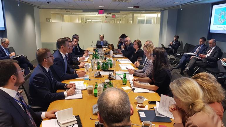 Banka Botërore do të ndihmojë në financimin e energjisë së ripërtrishme në Kosovë