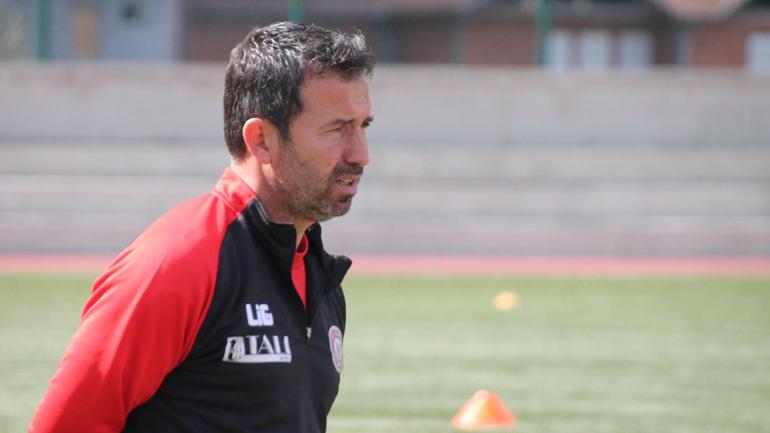 Trajneri i Gjilanit dhe ai i Drenicës mendojnë ndryshe për epilogun e takimit!