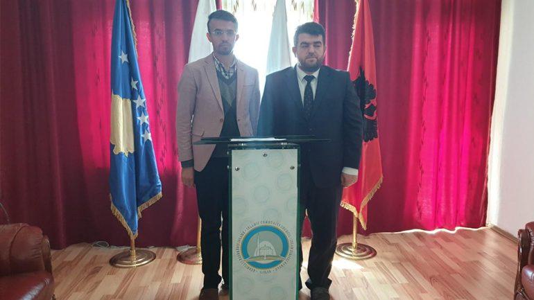 Këshilli Organizues po i bënë përgatitjet e duhura për Simpoziumin kushtuar Mulla Idriz Gjilanit