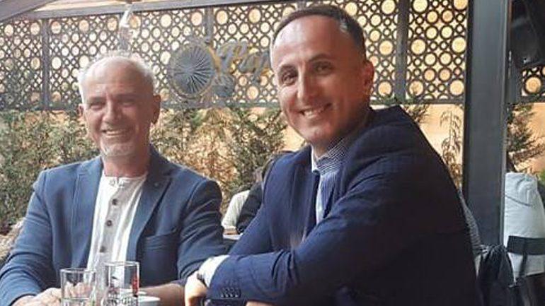 Surdulli: Kthim prapa i PDK-së në Gjilan