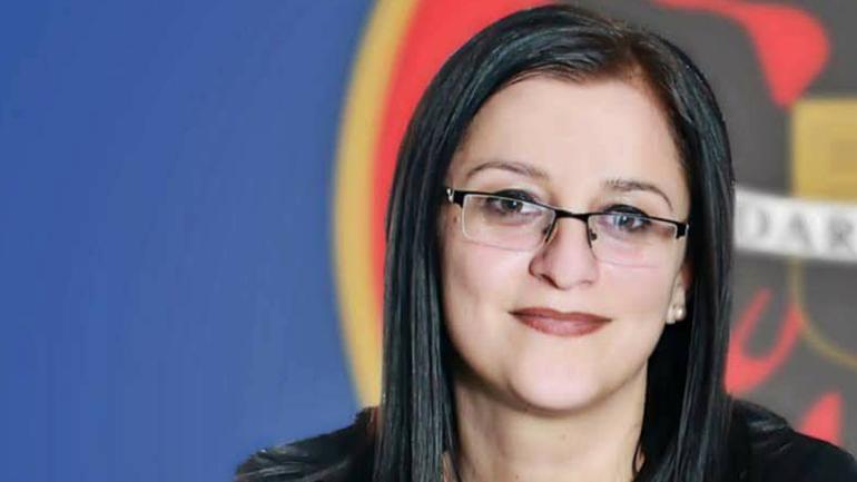 Kurteshi-Emini: Taksa komunale për leje ndërtimore është harmanizuar me nivelin qendror