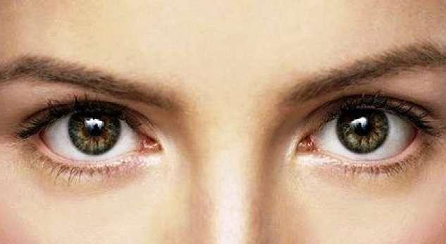 Zbulohet trajtim i ri që shëron lëndimet e syve
