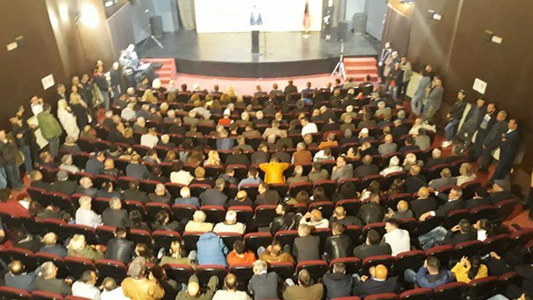 Vetëvendosje: PANhajnia të jetë seriali i fundit i qeverisjes së keqe në Republikën e Kosovës
