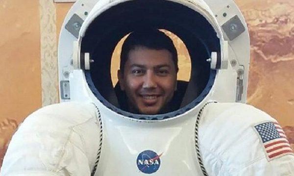 Me kërkesë të Amerikës, Turqia liron shkencëtarin e NASA-s
