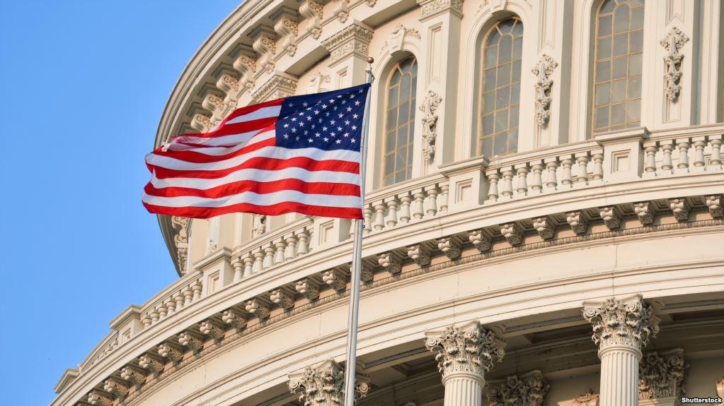 SHBA si Kosova, vendos taksë 25% për prodhimet kineze